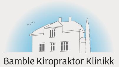 Bamble Kiropraktor Klinikk